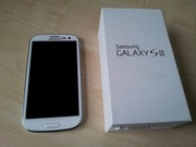 Samsung Galaxy S3,  Iphone 4S 64gb