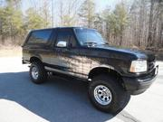 Ford Only 143200 miles